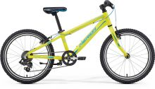 MATTS J20 RACE Matt Yellow(Blue) 10""