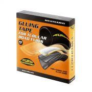 lepení-páska TUFO pro silniční galusky-šíře 22 mm