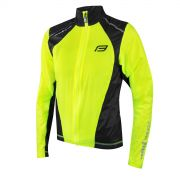 bunda FORCE JUNIOR X53, fluo 153-164