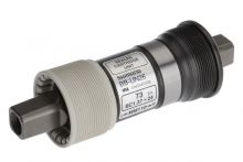 CARTRIDGE BOTTOM BRACKET, BB-U
