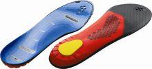 SHIMANO Custom Fit vložky pro standardní obuv, vel. 47