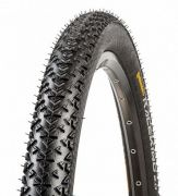 CONTINENTAL Race King 27.5x2.0 Performance kevlar