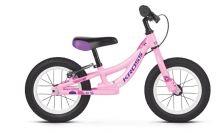 Odrážedlo KROSS Kido 12 2020 pink / violet