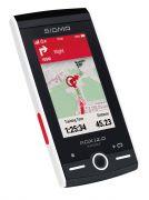 navigace SIGMA ROX 12.0 SPORT BASIC, bílá