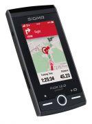 navigace SIGMA ROX 12.0 SPORT BASIC, šedá
