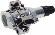 Pedály Shimano PD-M505