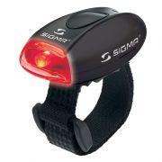 Světlo zadní Sigma Micro