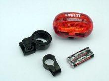 Zadní blikačka Smart 405R 5D