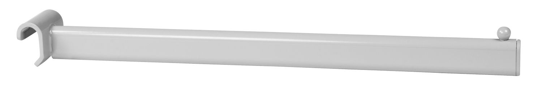 držák-rameno rovné na skříň FORCE 40 cm