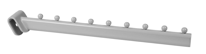 držák-rameno šikmé na skříň FORCE 42cm/45°