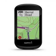 cyklonavigace GARMIN Edge 830 Pro MTB Bundle