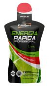 ES ENERG.RAPIDA PRO. 50 ml gel, limeta-II.jakost