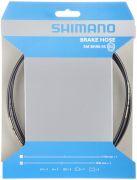 SHIMANO hydraulická hadice SM-BH90-SS 1000 mm černá