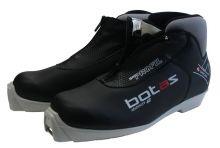 Běžecké boty Botas Madison