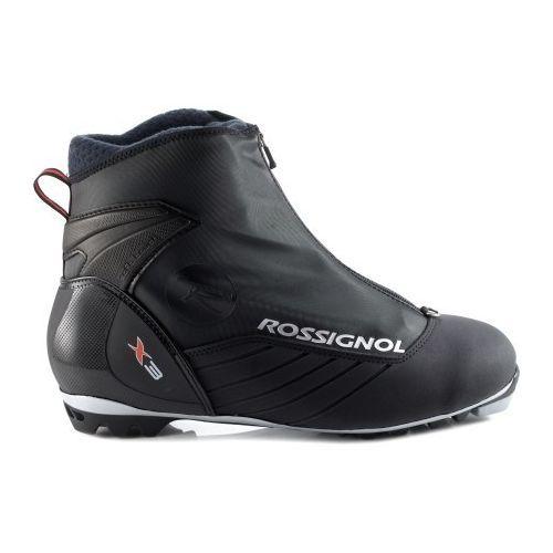 Boty na bežky Rossignol X-3 49