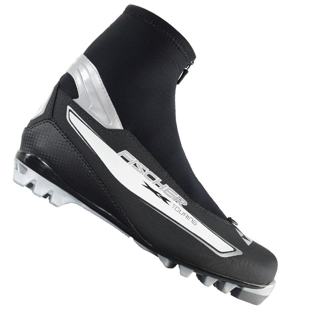 Běžecká obuv Fischer XC Touring