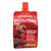 ENERVIT ENERVITENE SPORT koncentrát 60ml pomeranč