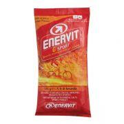 ENERVIT G SPORT instant. nápoj-sáček 300g pomeranč
