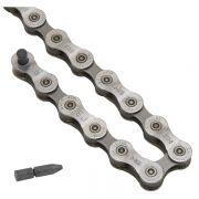 řetěz SH CNHG93 stříbrný balený+čep  9k