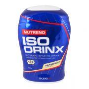 ISODRINX dóza 420g     grep