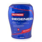 REGENER  450g        red fresh