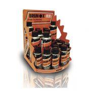 stojan BRUNOX produktový malý - stolní
