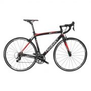 kolo GTR 2016 + ULTEGRA 6800 mix + WHRS10 red    M