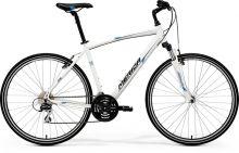 CROSSWAY 20-V White(Blue/Black) 52CM